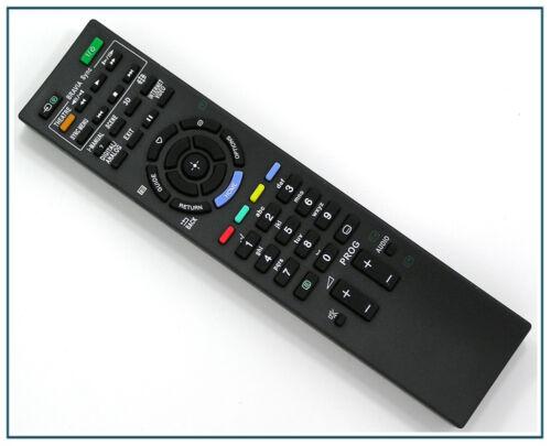 Ersatz Fernbedienung für SONY TV KDL-46HX759KDL-46HX75GKDL-46HX800