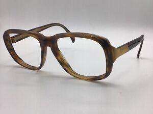 Metzler-frame-Germany-3547-170-modello-brillen-lunettes-occhiale-gafas-70s