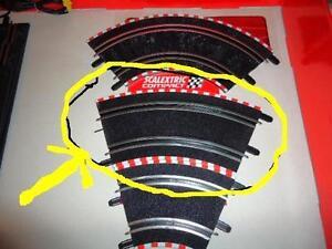 herramienta Roco 61192 isolierschienenverbinder incl embalaje original nuevo