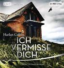 Ich vermisse dich von Harlan Coben (2015)