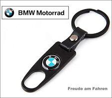BMW Logo Schlüsselanhänger F800GT, R1200GS Adventure, R1200R, HP4, F800R, S1000R