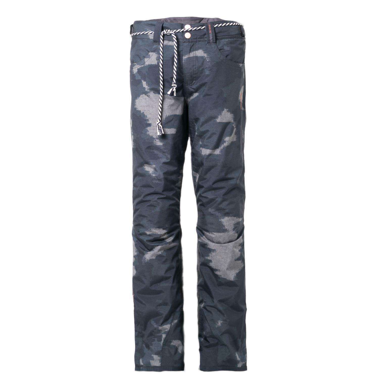 Brunotti ski snowboard pants AO  womens snowpants tauriel Dark bluee  new products novelty items