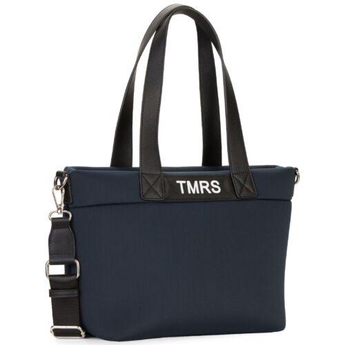Tamaris Almira Cityshopper Women Damen Tasche Handtasche Schultertasche 30340