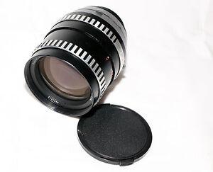 Carl-Zeiss-Jena-Sonnar-180mm-f-2-8-Zebra-P6-Pentacon-6-six-mount