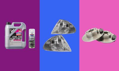 Allianz Arena 7911996 46x36x9 cm Neu Ravensburger 3D-Puzzle 216 Teile