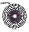 ZTTO 11s 11-50T SLR 2 Cassette MTB 11Speed Wide Ratio UltraLight 368g  Freewheel
