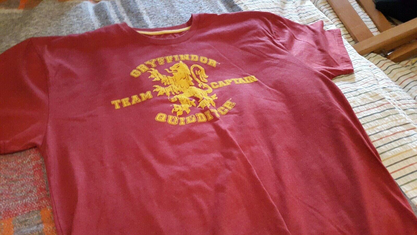 Levelwear NHL BOSTON BRUINS Icon T-Shirt NEU/OVP Eishockey Weitere Wintersportarten