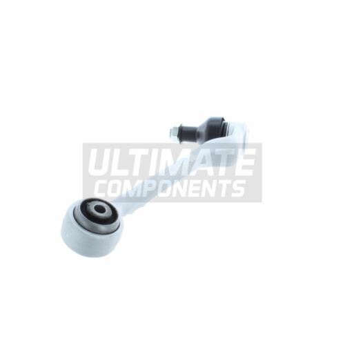 BMW 1 Series F20 2011-/> Front Lower Suspension Arm Rear Of Wheel Passenger Side