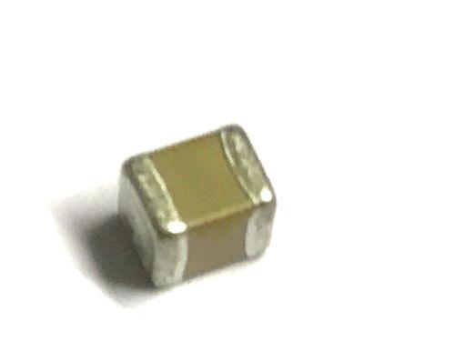 1210ZC106KAT2A 10µF SMD 10V 10/% 1210 10uF 10 Stück Keramik X7R
