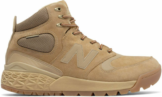 New Balance - Mens Hook and and and Loop 790v6 shoes - Size 9 Men d774e9