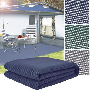 Zeltteppich Vorzeltteppich Campingteppich Vorzeltboden Zeltboden Teppich Camping