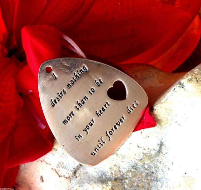 Mens Gift Valentines Day Girlfriend Wedding Love Romantic Wallet
