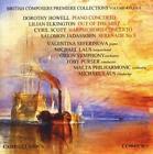British Composers Premiere Collec von Malta PO,Orion Symphony (2014)