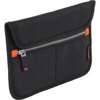 Ruggard Slim 10 Tablet Sleeve