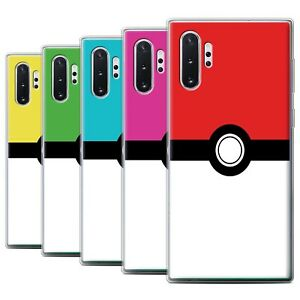 Gel-TPU-Case-for-Samsung-Galaxy-Note-10-Plus-5G-Pokeball-Anime-Inspired