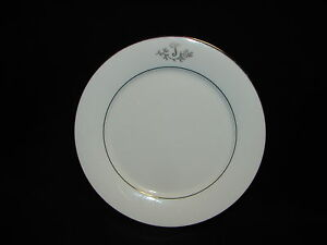 Image is loading Princess-House-Princess-Heritage-Monogram-034-T-034- : monogrammed dinner plates - pezcame.com