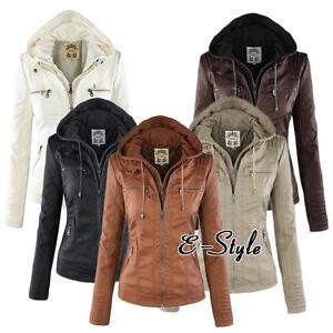 Long Sleeve Slim Zipper Casual Blazer Suit Jacket Coat Outwear Fashion Tops