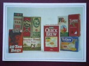 POSTCARD-CARTONS-THRO-THE-AGES-2