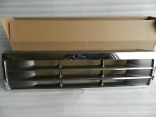 NOS NEW ORIGINAL 1991-1994 FORD EXPLORER GRILLE F3TZ-8200-U