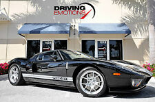 2006 Ford Ford GT GT40