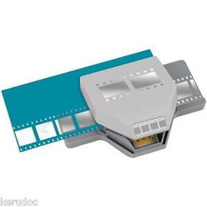 Perforatrice pince coeur perforer du papier plastique feutre vinyle cuir 6mm