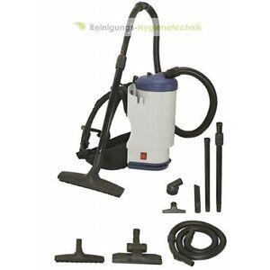 central suction system mobile wirbel w 1 backpack vacuum. Black Bedroom Furniture Sets. Home Design Ideas