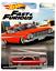 Hot-Wheels-Premium-Rapido-y-Furioso-1-64-Usted-Elige-update-11-12-2020 miniatura 21