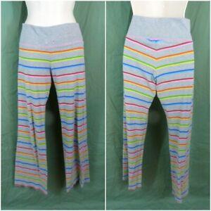 Victorias Secret X-Small Small Medium Pajama Pants