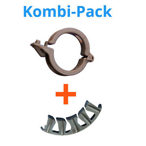 BIO-Tomatenclips-BIO-Rispenbuegel-kompostierbar-KOMBI-PACK