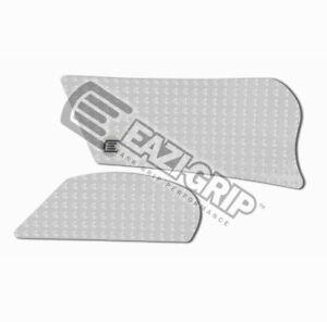 2011-ZX10R-Eazi-Grip-Evo-Tank-Traction-Pads-12-13-14-15-2016-17-2018-2019-2020