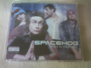 SPACEHOG-SPACE-IS-THE-PLACE-UK-CD-SINGLE