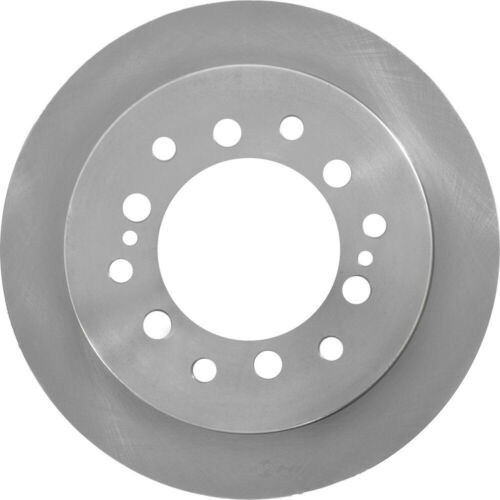 Disc Brake Rotor-OEF3 Rear Autopart Intl 1407-78654