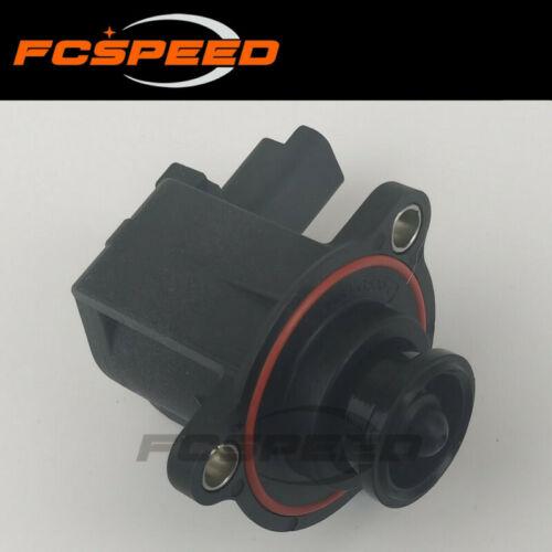 Turbo actuator pistion sensor 53039880120 for Citroen Peugeot 1.6THP 110Kw EP6DT