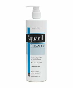 Aquanil-Cleansing-Lotion-16-oz-2-Pack