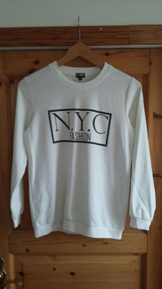 Bluse, Sweater, D-xel