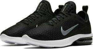 0317210ded0a Image is loading Nike-Men-Air-Max-Kantara-running-shoes-size-