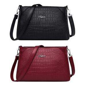 Waterproof-Solid-Color-Shoulder-Handbags-Women-PU-Leather-Crossbody-Bags-R1BO