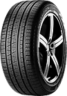 4x Eté Pirelli Scorpion Verde 255/60r18 108w ECOIMPACT