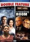 Talking to Heaven Reading Room 0011301642752 DVD Region 1 P H