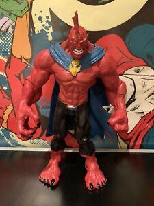 Despero-Superman-Batman-Enemies-Among-Us-Series-6-Comics-DC-Direct-figure