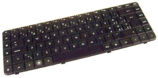 Keyboard HP Inc ENGLISH
