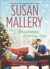 The Christmas Wedding Ring by Susan Mallery (Hardback, 2014)