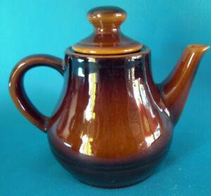 Kaffeekanne aus Keramik Ref 292594160219