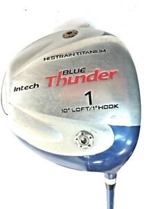 INTECH YELLOW JACKET 460 DRIVER FOR PC