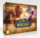 Activision World of Warcraft 5.0 PC 86336sp