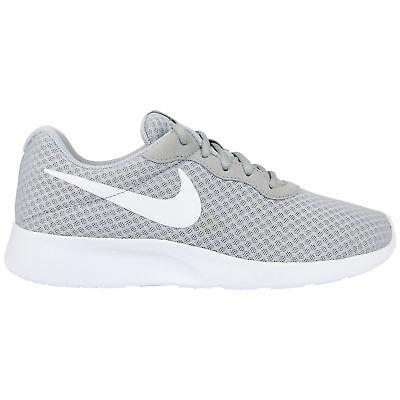Nike Tanjun Schuhe Turnschuhe Sneaker Herren 812654
