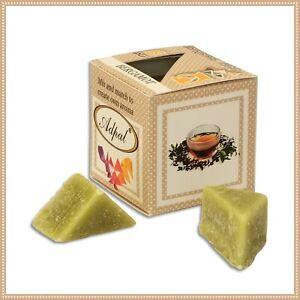 Duftwachs Bergamotte | Aroma Duftkerze Schmelzwachs Wax Aromatic