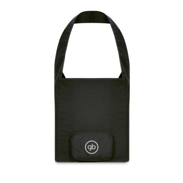 Original gb Travel Bag for Pockit / Pockit+  Transit Stroller Travel Carry Bag