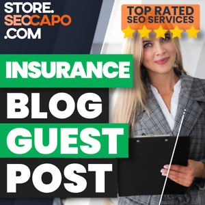 Insurace-Blog-Guest-Post-DA-30-Boost-your-Google-Ranking-HQ-Blog-Backlinks