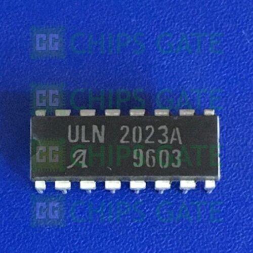 DIP-16 1PCS NEW ULN2023A ALLEGRO 0439